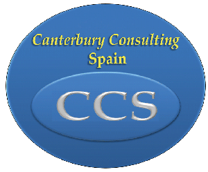 Canterbury Consulting Spain SL School