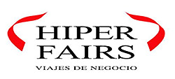 HIPER FAIRS S.A Business Travel Agency