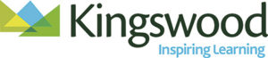 Logotipo de Kingswood